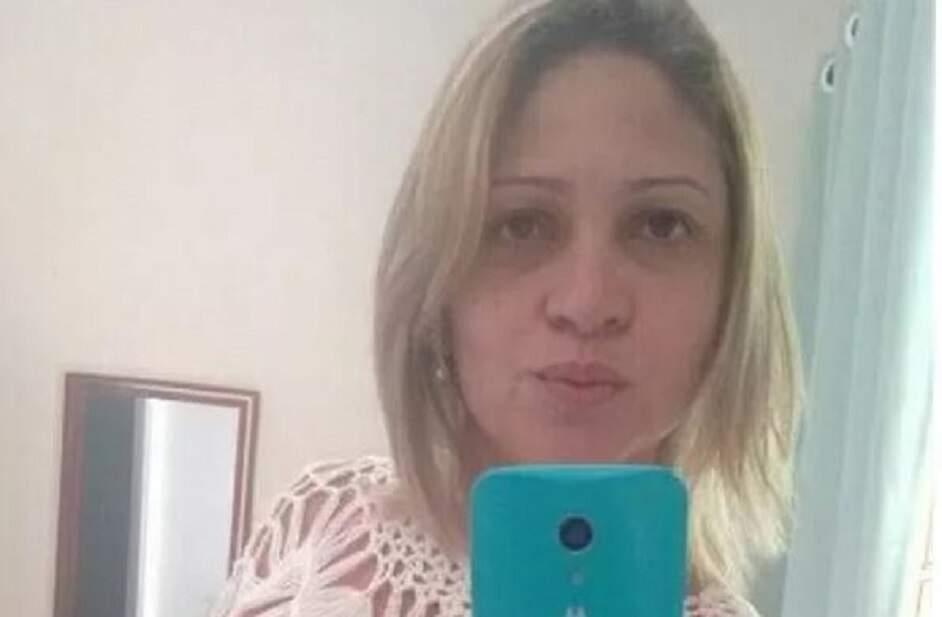 Lançamentos de Márcia Aguiar incluíam repasses de R$ 17 mil a Michelle Bolsonaro