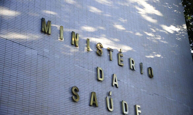 Cadastro vazado do Ministério da Saúde continha ofensas a políticos