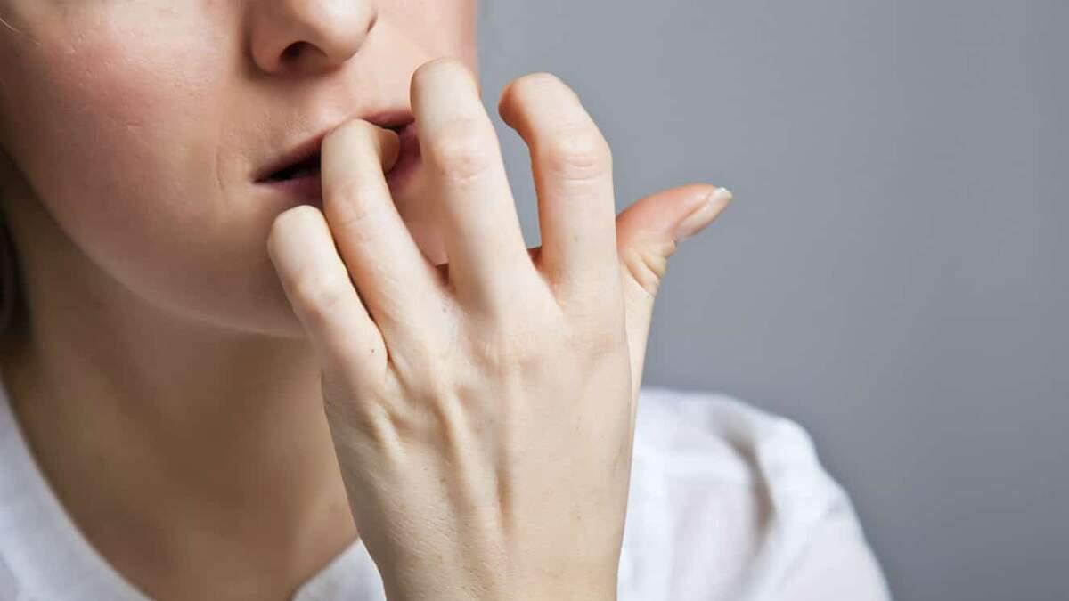 Como lidar com a ansiedade no atual cenário?