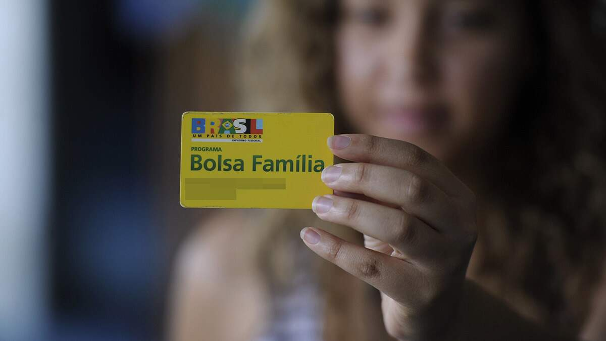 Na pandemia, Bolsa Família bate recorde em Americana
