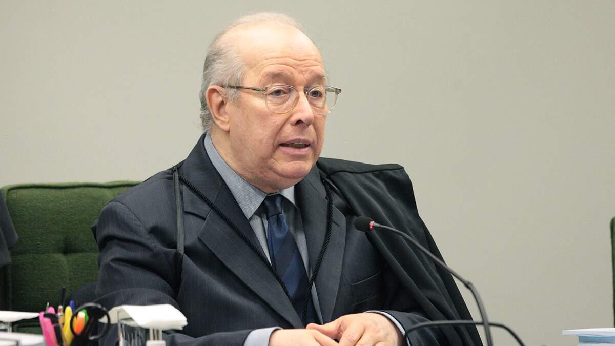 Ministro Celso de Mello antecipa sua saída e acelera também a sucessão no STF