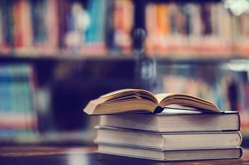 Dez sugestões de livros para presentear no Dia dos Pais