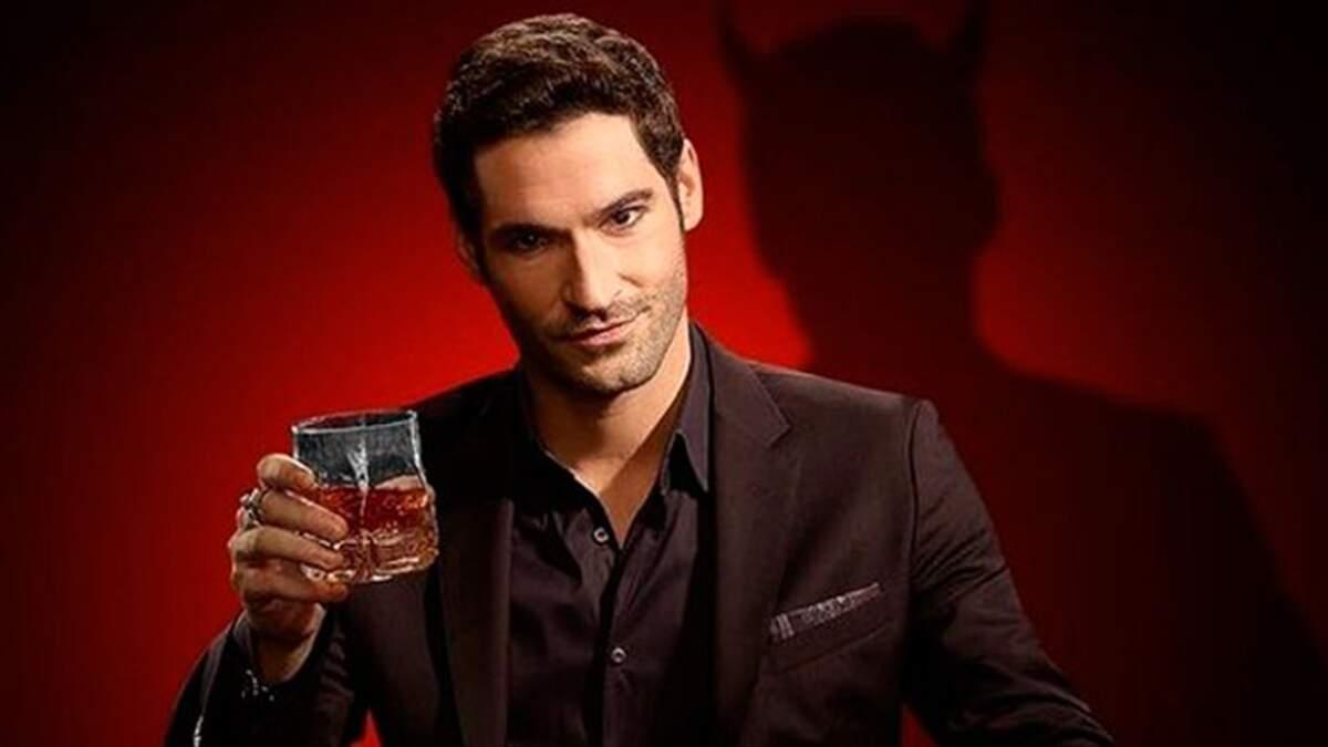 'Lucifer' retorna para a quinta temporada da série
