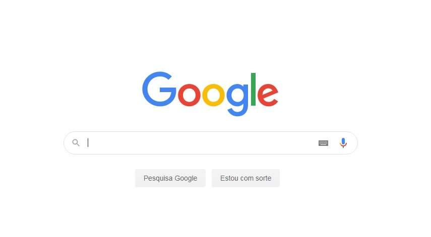 Google faz 15 anos no Brasil com missão de se tornar mais 'global'