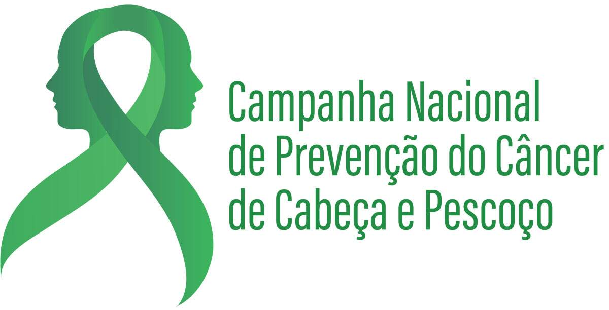 Julho Verde: prevenção do câncer de cabeça e pescoço