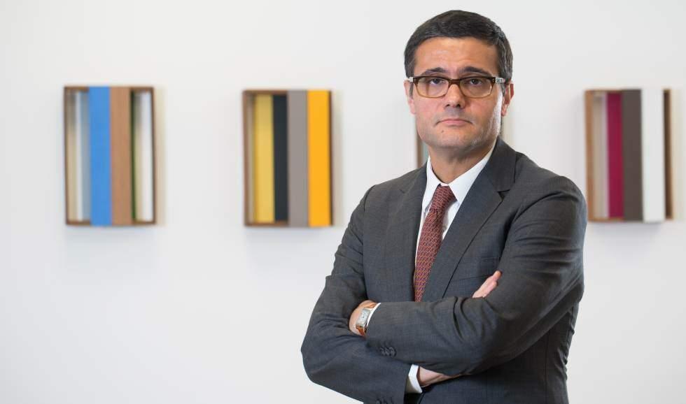 'Aumento de tributos não pode ser tabu', diz economista-chefe do Itaú