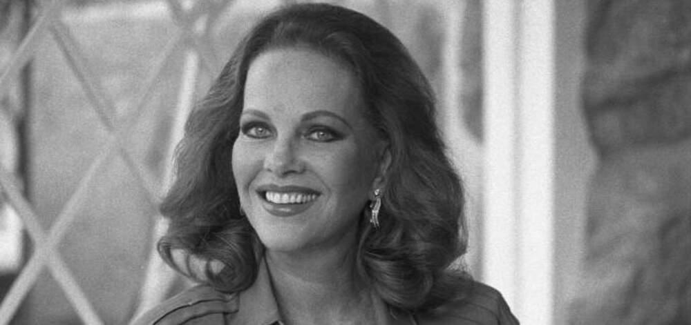 Morre Martha Rocha, primeira Miss Brasil e 2º lugar no Miss Universo de 1954