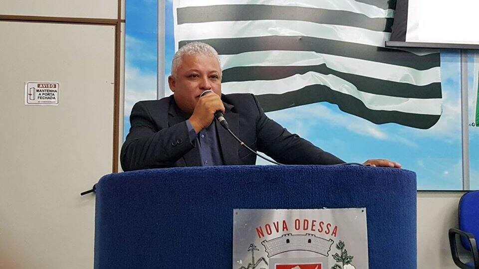 Secretário de Meio Ambiente de Nova Odessa é diagnosticado com coronavírus