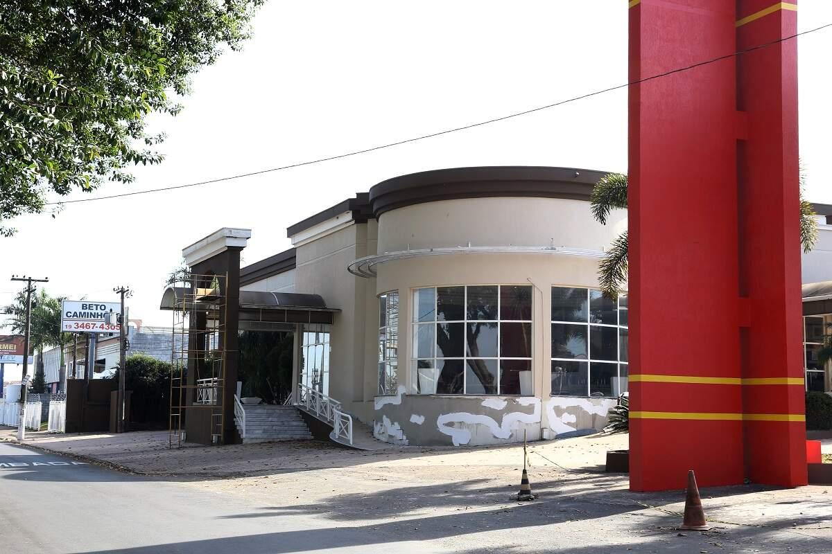 Churrascaria Rio Grandense é comprada pela rede Grill Sul