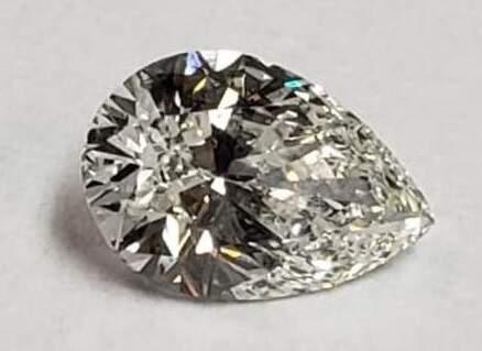 Ministério da Justiça põe em leilão diamantes e barras de ouro de Cabral