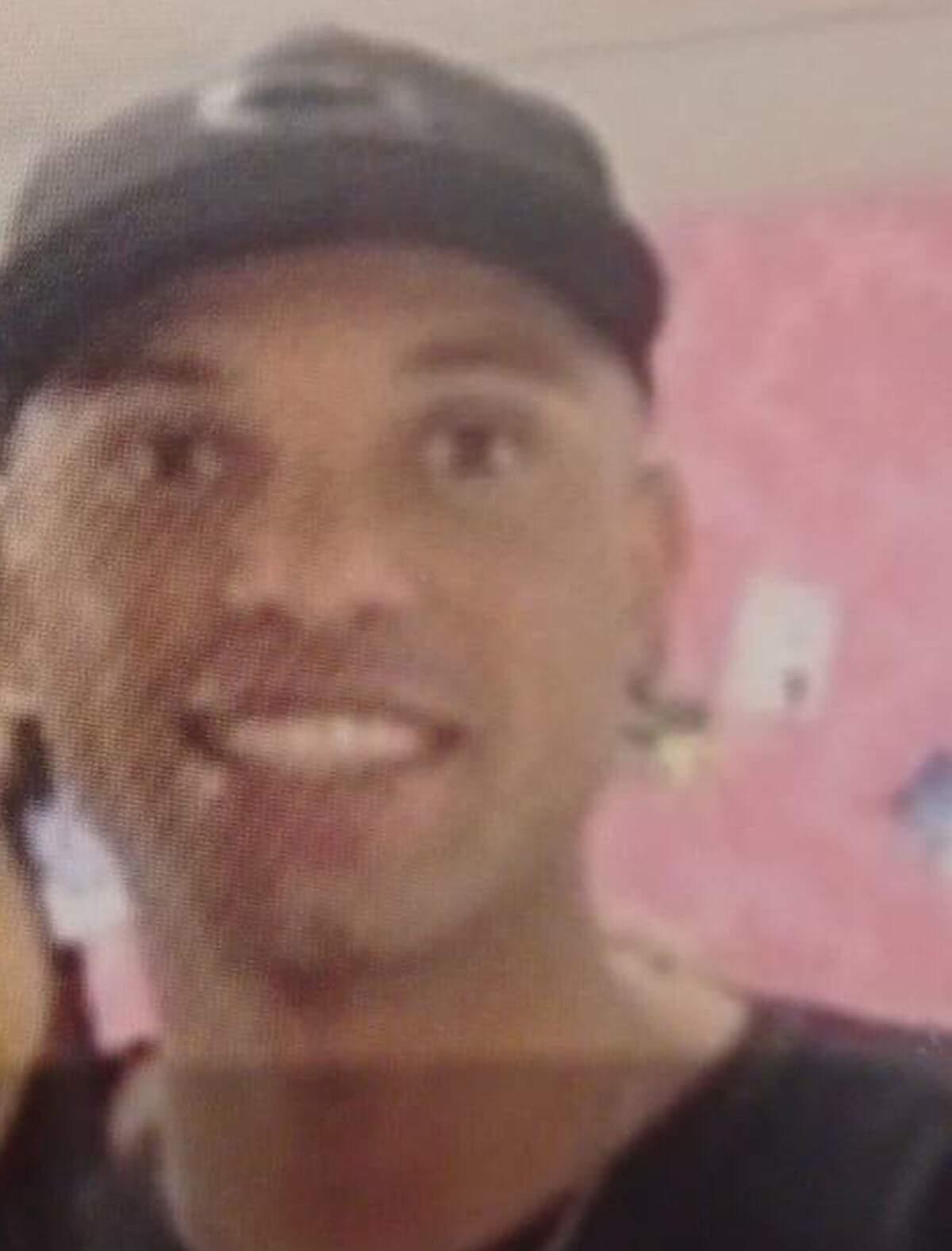 DIG de Americana identifica suposto sequestrador de Emily Bello