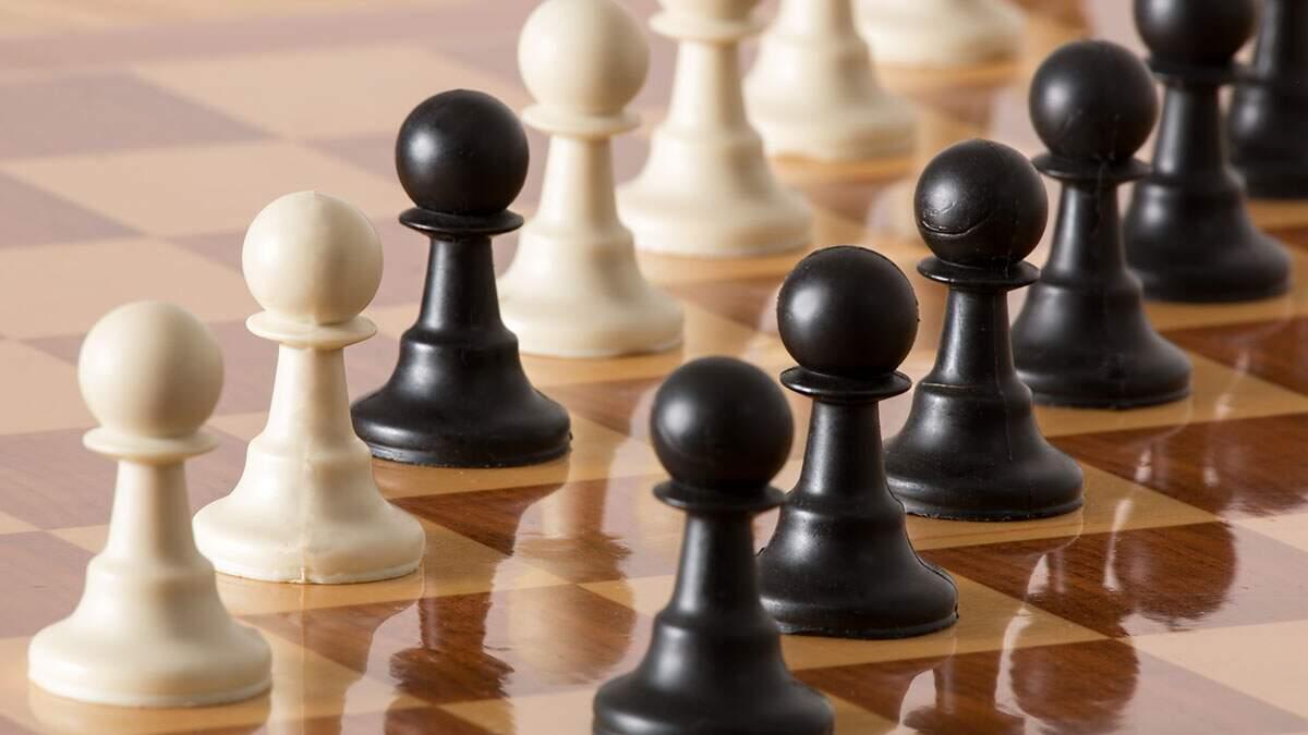 Jogos de tabuleiro contribuem para o desenvolvimento infantil