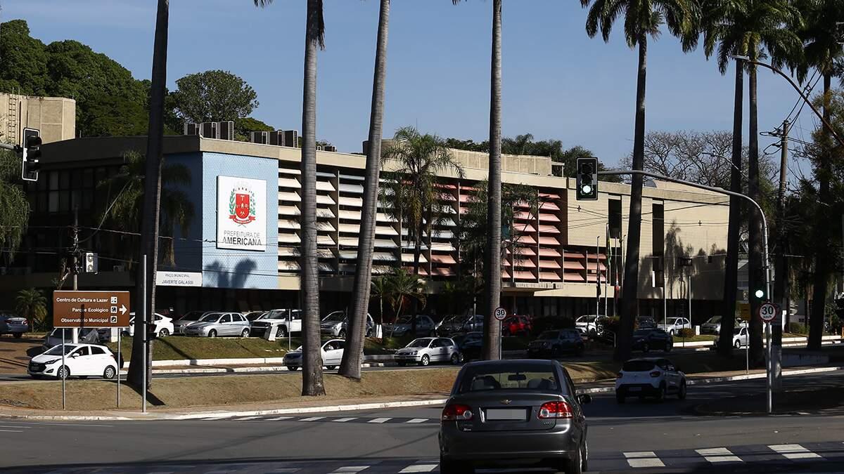Americana recebe R$ 200 mil para reforma de UBS