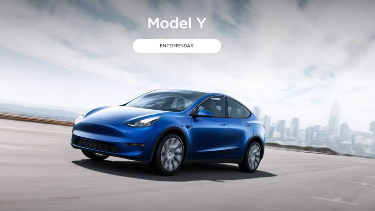 Tesla passa Toyota e se torna montadora mais valiosa