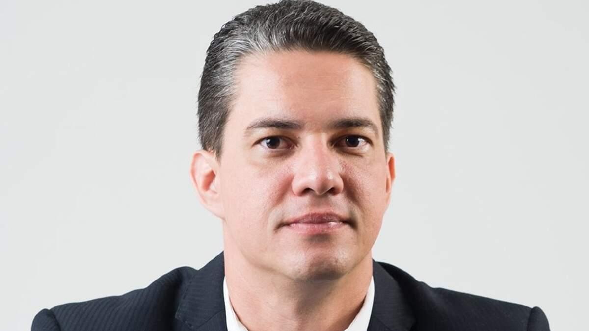 MP abre inquérito contra vereador por promessa de testes da Covid-19 em Limeira