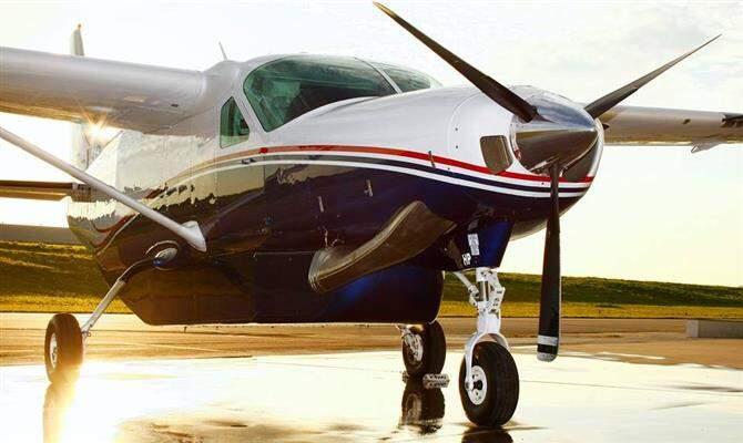 Azul lança nova empresa de aviação regional e quer chegar a 200 cidades