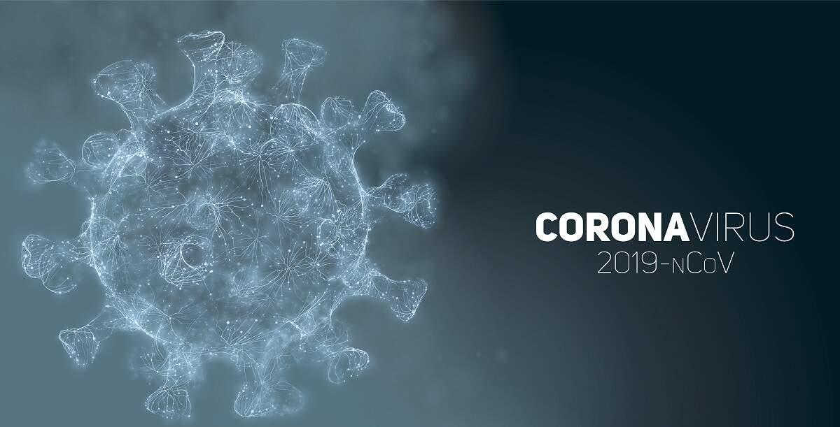 Santa Bárbara tem mais cinco mortes e chega a 79 vítimas do novo coronavírus