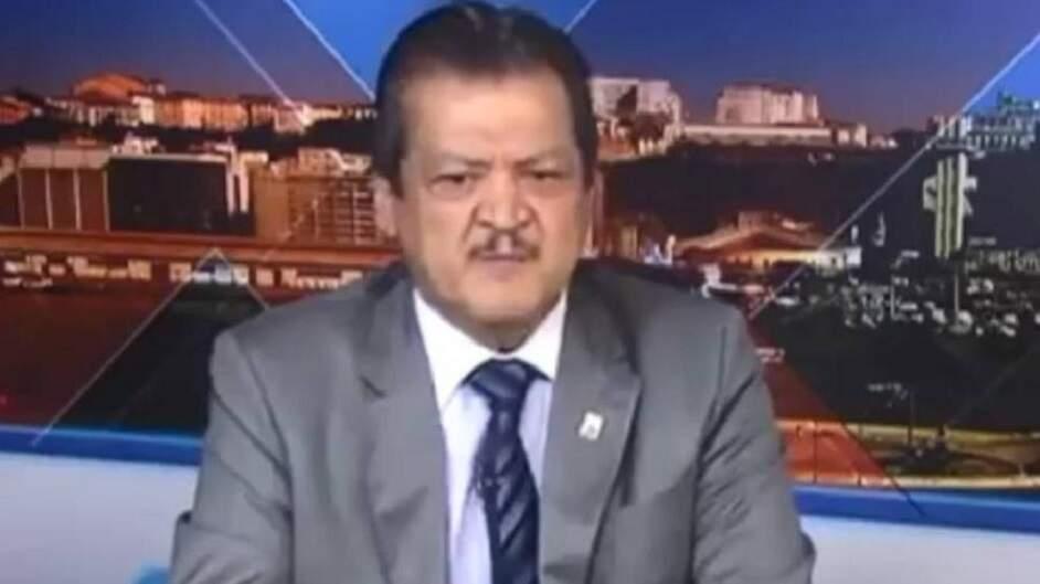'É uma lavagem cerebral', diz vítima do líder religioso acusado de abusos sexuais