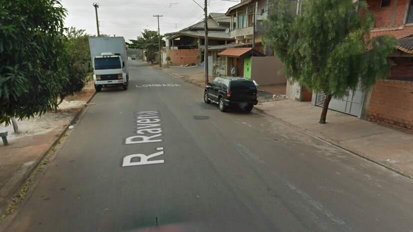 Embriagado, motorista tenta fugir pela SP-304