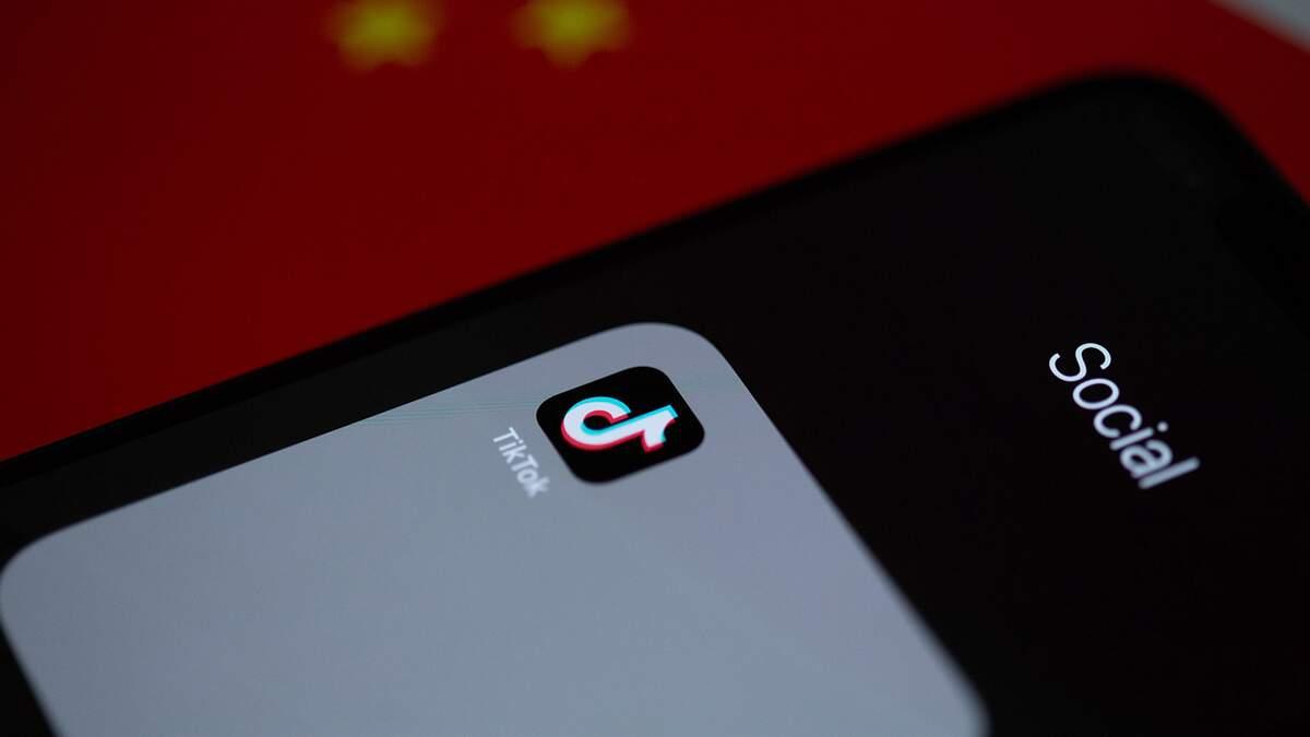 Guerra tecnológica entre EUA e China avança com TikTok