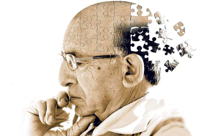 Sinais que podem indicar o Mal de Alzheimer