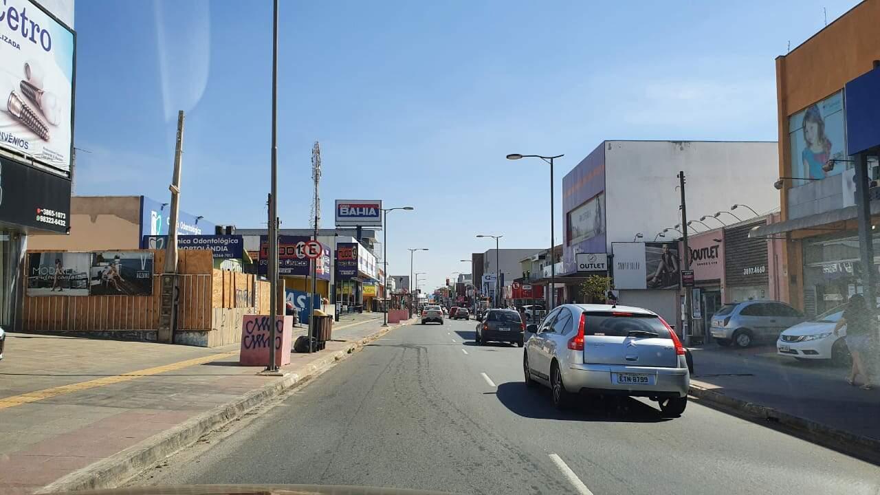 Hortolândia amplia capacidade de atendimento no comércio a partir de hoje
