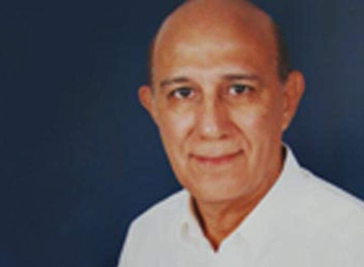 Ex-presidente da Acisb morre vítima da Covid-19