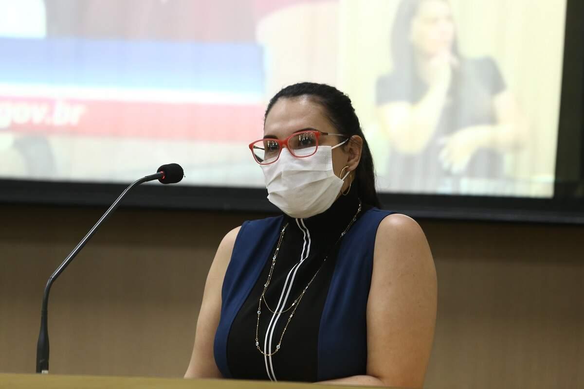 Câmara aprova suspensão de repasses patronais ao Ameriprev por conta da pandemia