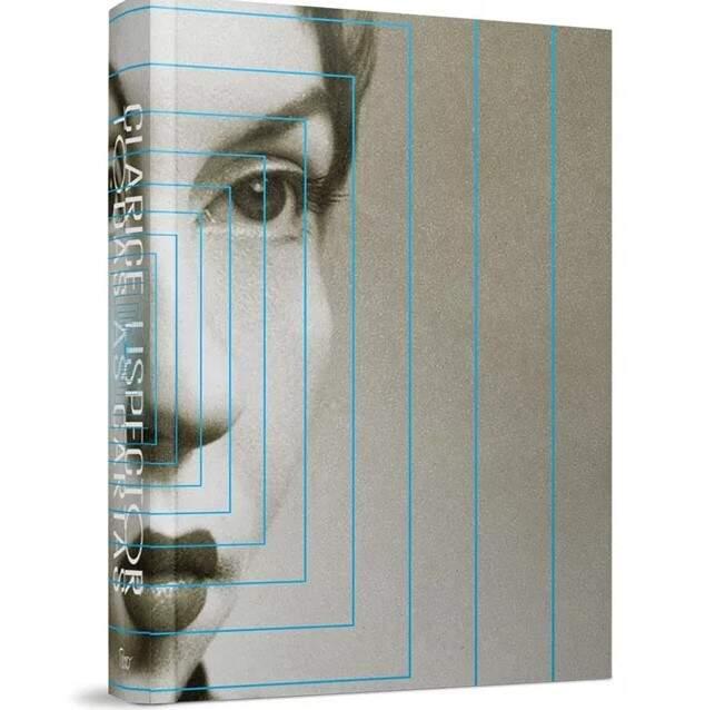 Livro traz valiosa correspondência inédita de Clarice Lispector