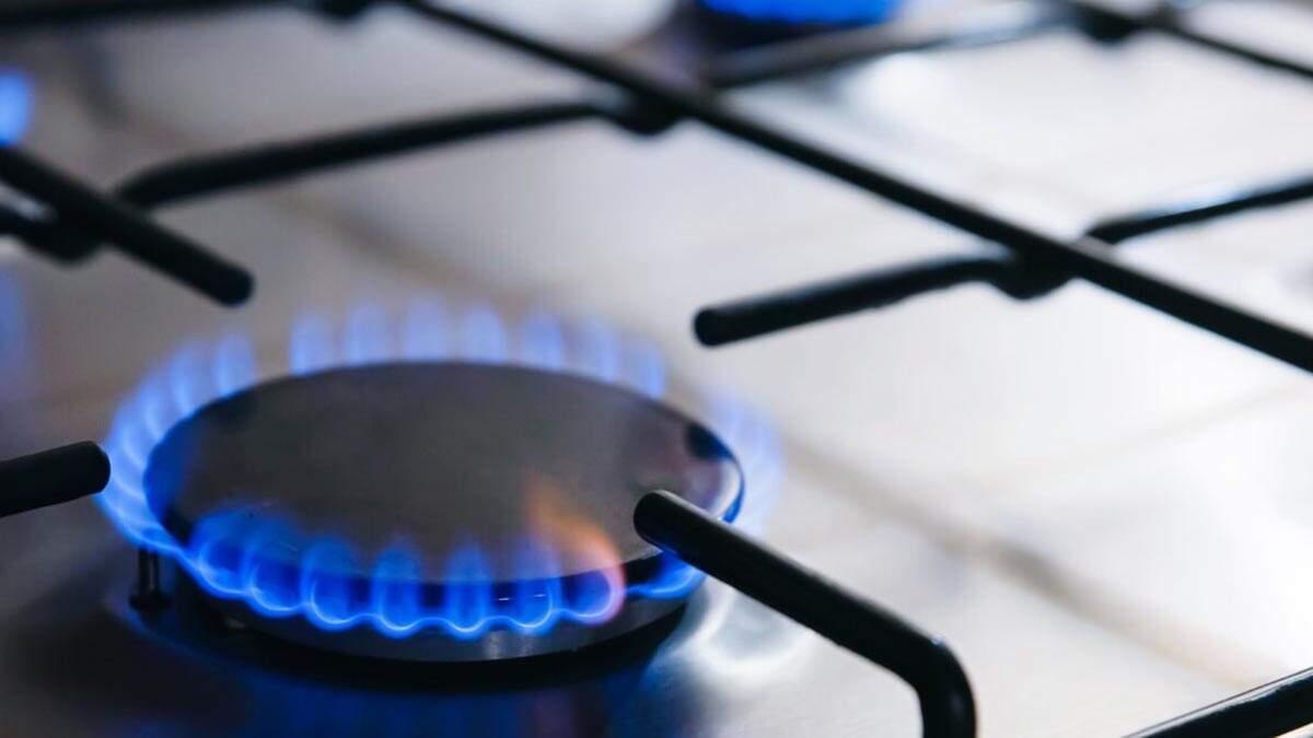 Veja dicas para economizar gás de cozinha, cada vez mais caro