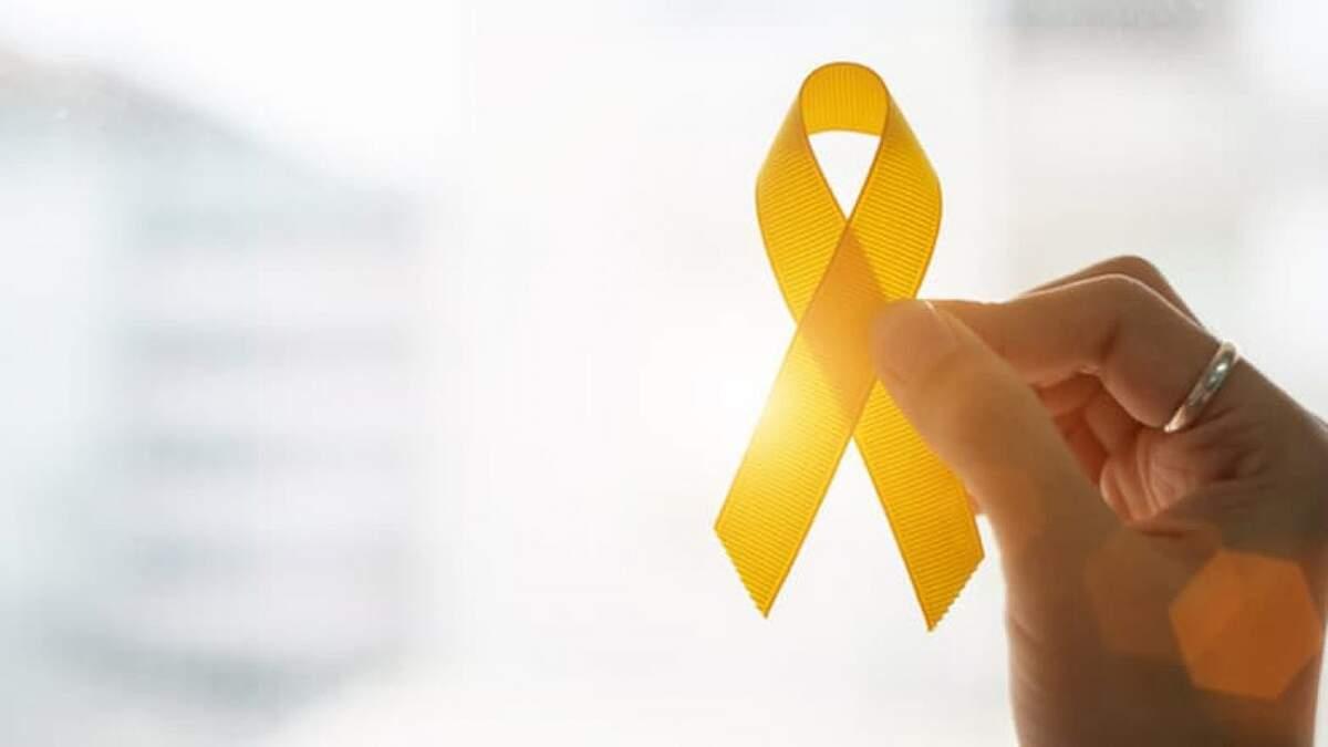 Setembro Amarelo: conscientização da saúde emocional