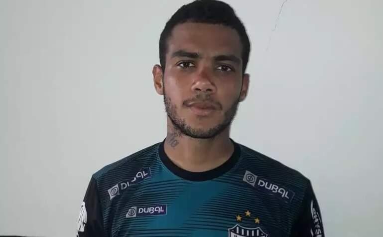 Matheus Rocha elogia trabalho 'qualificado' no União Barbarense