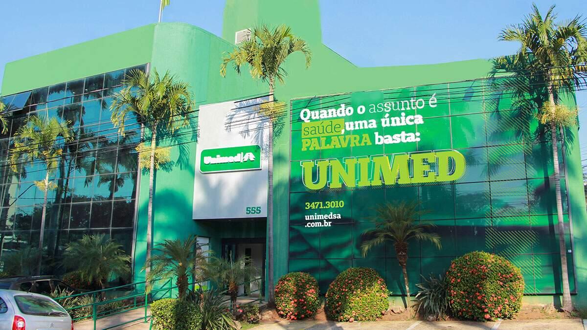 Planos da Unimed são vendidos em dois novos pontos