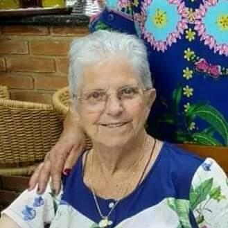 Corpo encontrado em linha férrea em Americana é de idosa que estava desaparecida