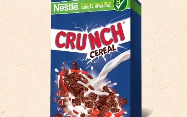 Procon-SP multa Nestlé em R$ 10,2 milhões por erro em rótulo