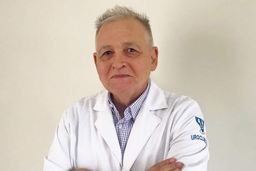 Justiça Eleitoral libera candidatura de Dr. Lourenço em Nova Odessa