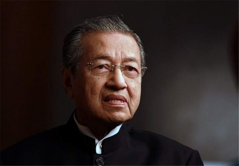 Muçulmanos têm 'direito de matar milhões de franceses', diz ex-premiê da Malásia