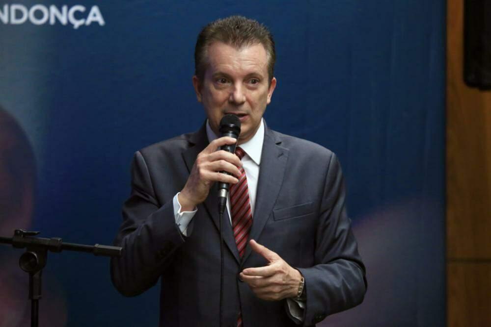 Em SP, Russomanno tira Bolsonaro de jingle