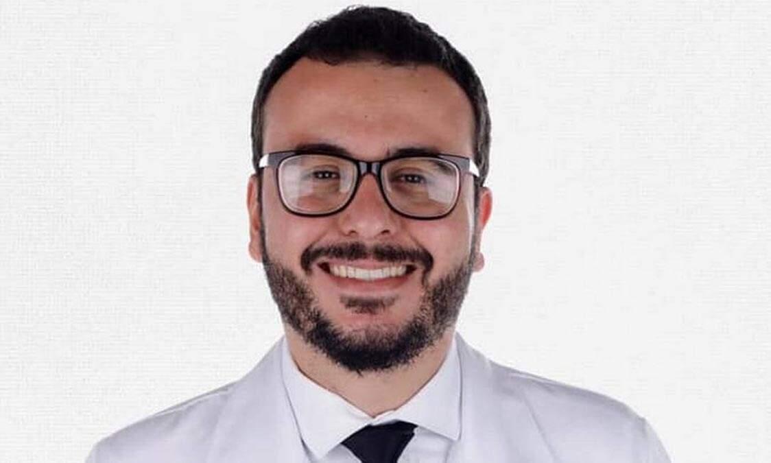 Brasileiro que morreu após testes da vacina de Oxford teria recebido placebo