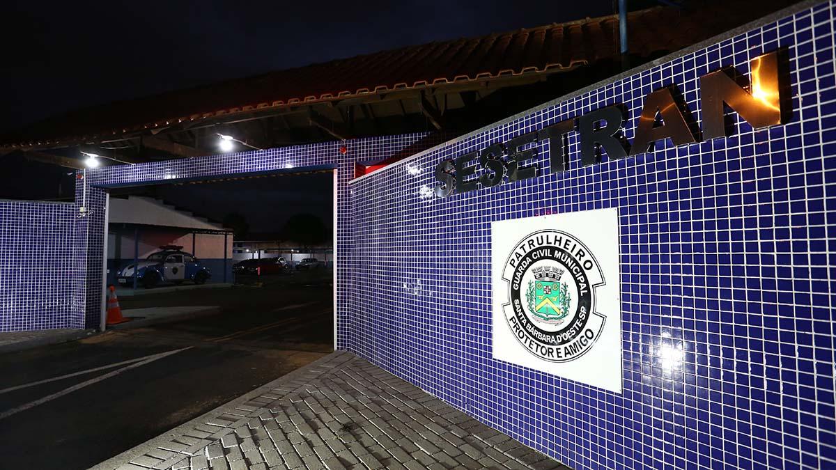 MP quer barrar uso do nome 'Polícia Municipal' para Guarda em Santa Bárbara