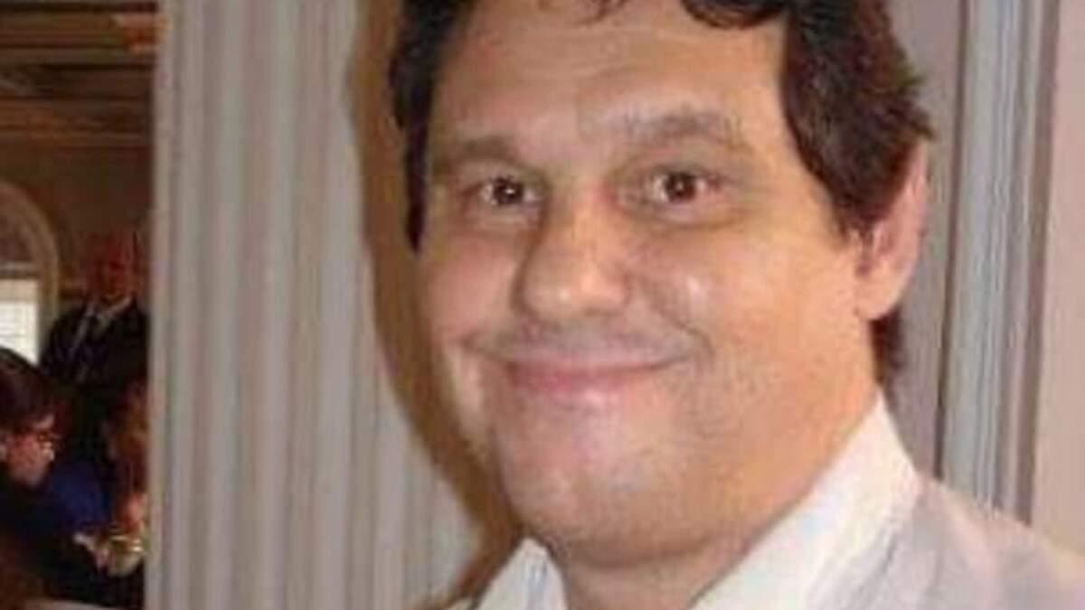 Morre o professor Milton Augusto Guelli