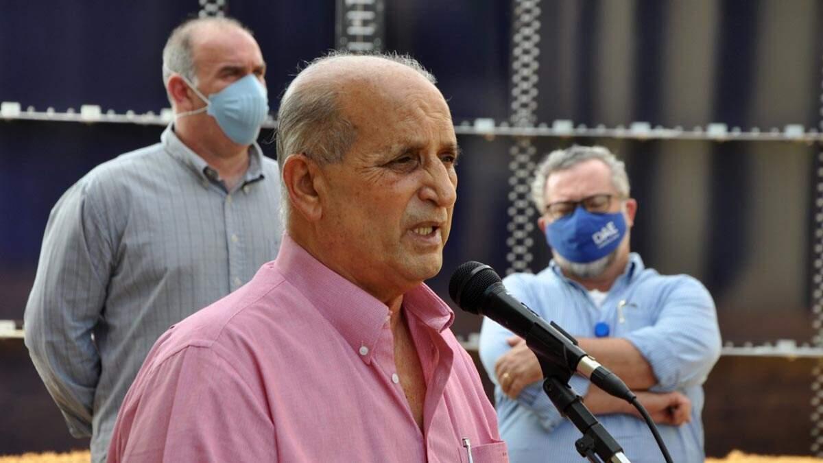 Correção: Prefeitura de Americana não deve fechar ano com R$ 100 milhões em caixa