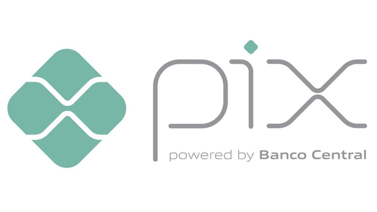 BC informa que 50 milhões de chaves já foram cadastradas no Pix