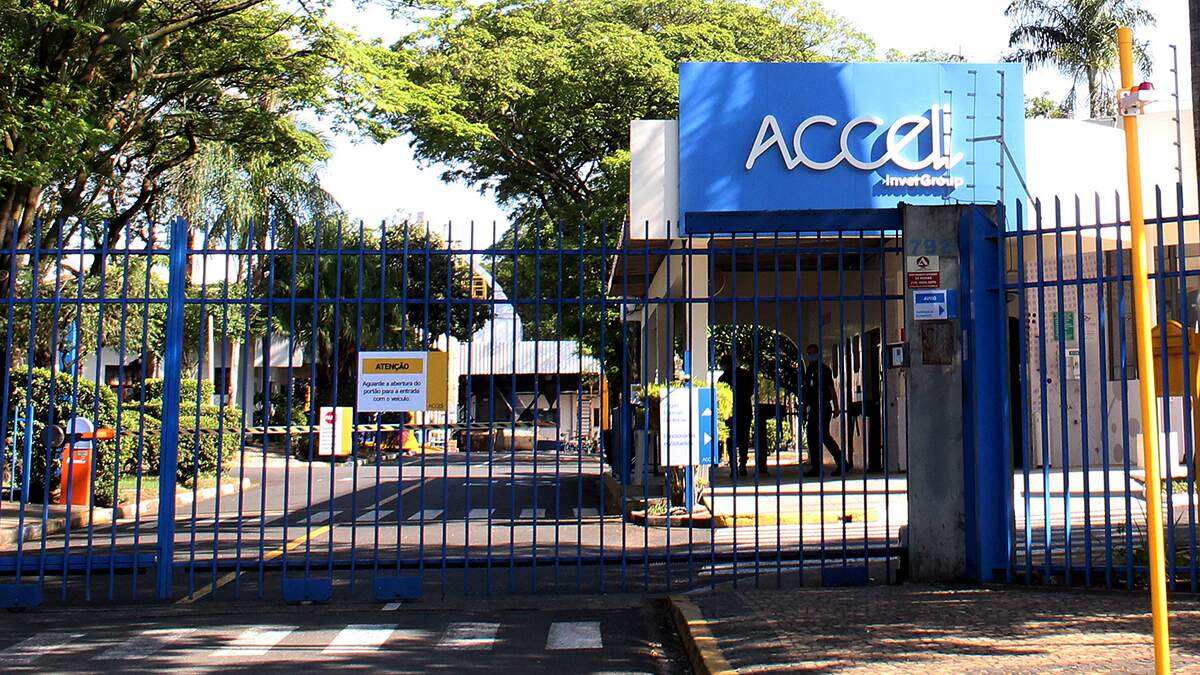 Justiça trabalhista manda Accell readmitir 109 funcionários