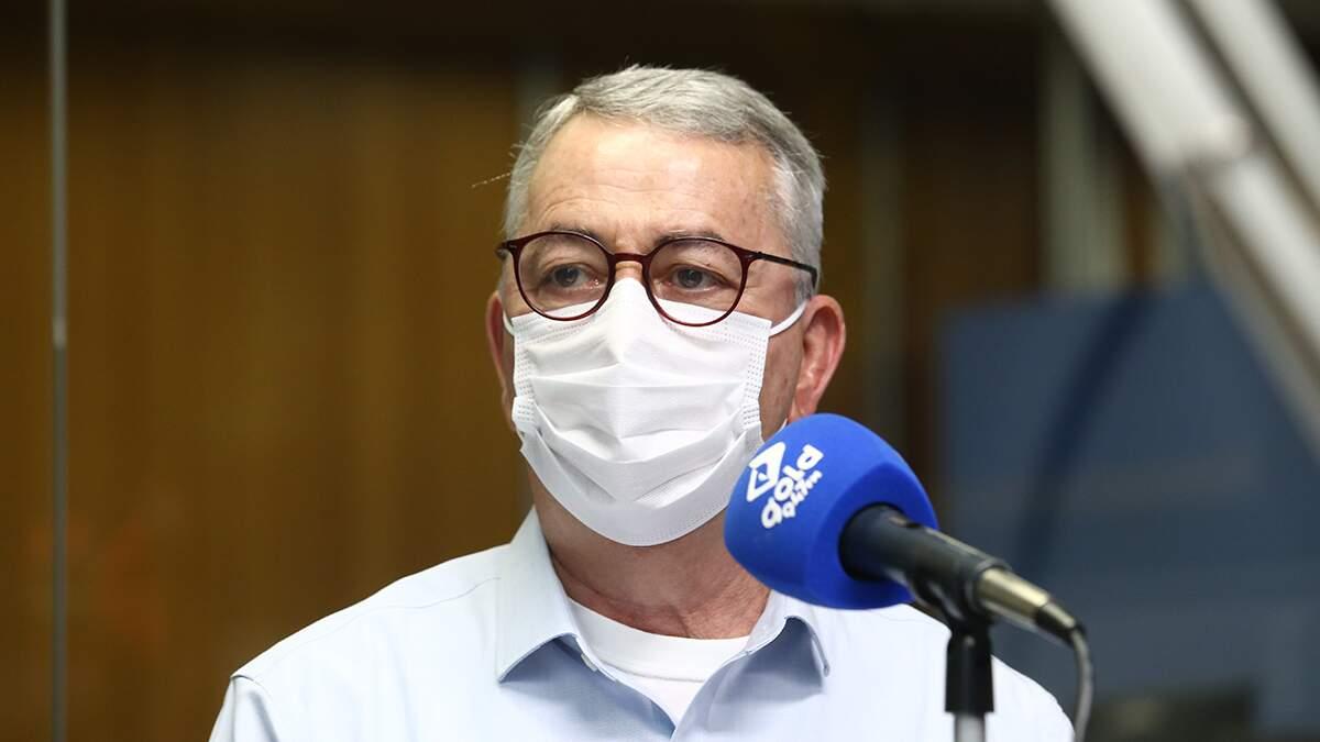 Defesa de Chico nega caixa 2 e cita decisão que livrou ex-prefeito de Campinas