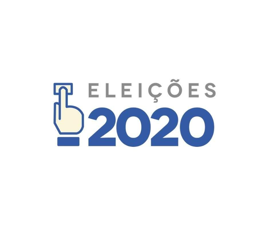 Acompanhe a apuração de votos em Americana, Santa Bárbara e região