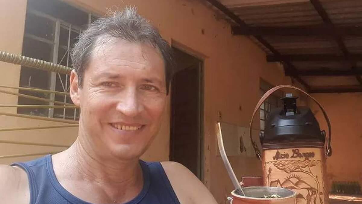 Massagista confessa ter matado e esquartejado chargista em Campo Grande