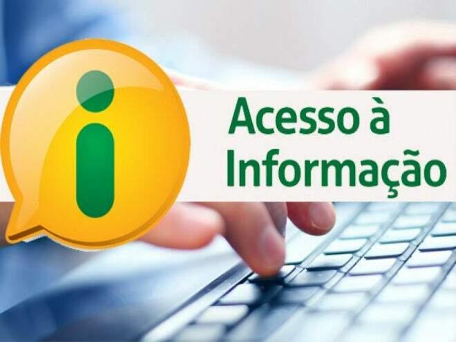 68% das cidades paulistas ignoram transparência