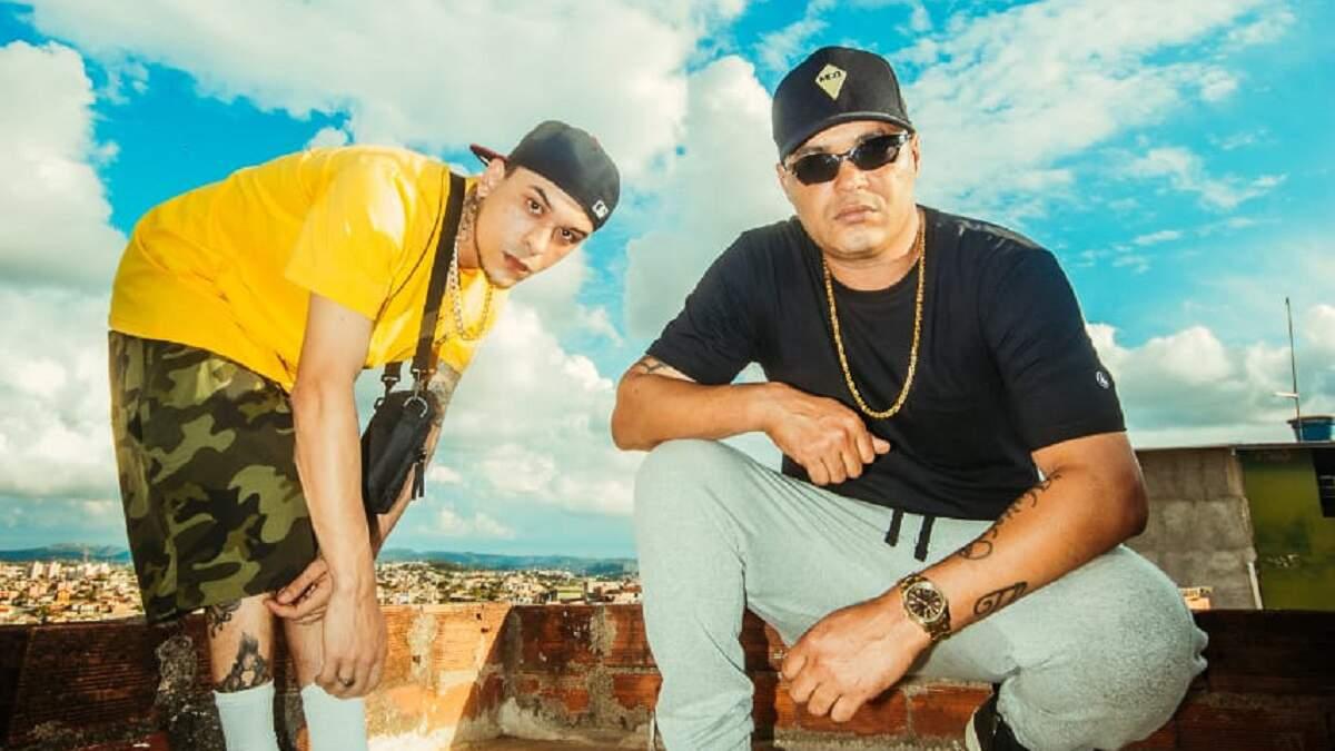 Videoclipe lembra rap de sucesso de grupo de Sumaré