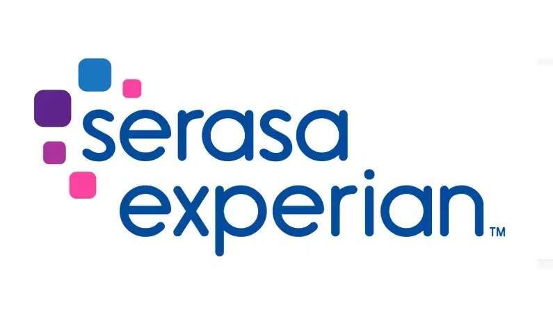 Desembargador suspende produtos da Serasa por venda de dados sem autorização